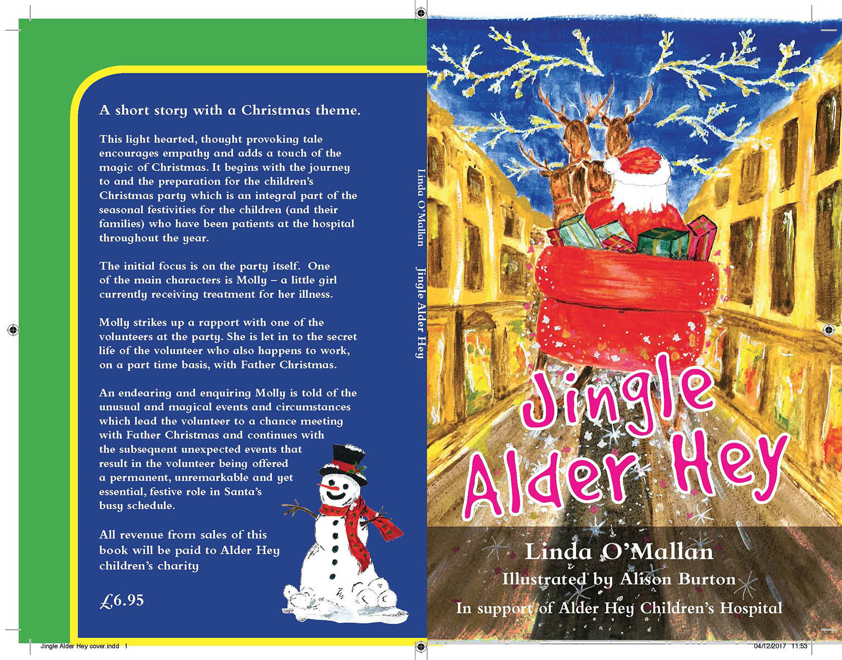 Jingle_Alder_Hey_cover